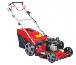 GRB460B&s B&s mower 625 46cm 4in1 DRIVE