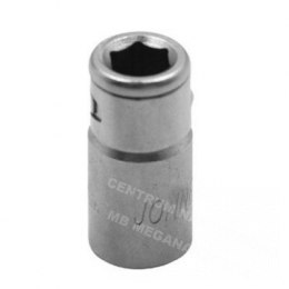 "JON ADAPTER 6KT 1/4"" DO BITÓW 1/4"""