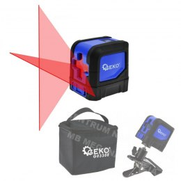 CROSS LINE LASER INTELLIGENT 1:1 G03300