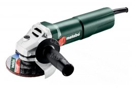 METABO SZLIFIERKA KĄTOWA 125mm 1100W
