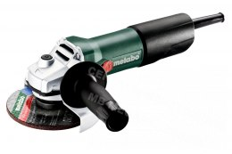 METABO SZLIFIERKA KĄTOWA 125mm 850W