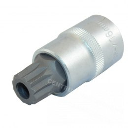 NOZZLE SPLINE M16 1/2 with a MGS13262