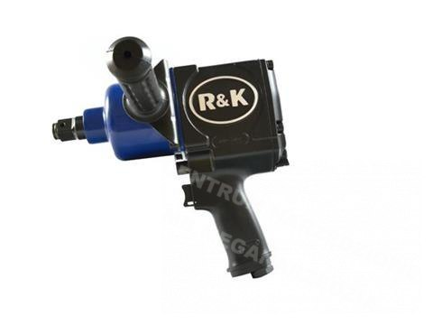 "RK0006 PNEUMATIC KEY 3/4 ""R&K 1600Nm"
