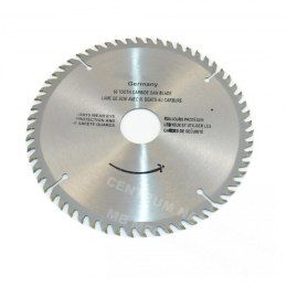 TARCZA WIDIOWA 300X32mm 60T POWER BLADE